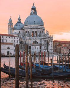 33 best italian coast images in 2019 rh pinterest com