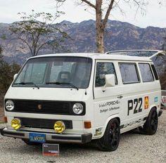 Vw Bus T3, Volkswagen, Golf Mk1, Transporter T3, T2 T3, Vw Vanagon, 4x4 Van, Combi Vw, Expedition Vehicle