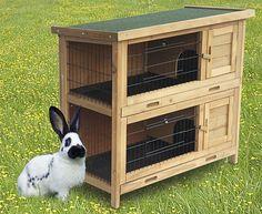 Die 7 Besten Bilder Von Stall In 2017 Kaninchenstall Kaninchen