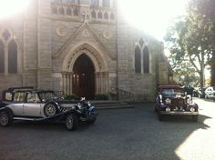 beauford-wedding-cars-rathfarnham-dublin