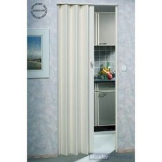 Accordion Bathroom Doors accordion doors | malibu folding doors | according doors