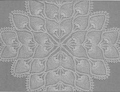 51271ba0e02bbd853464eb1b752daf99.jpg 631×484 pixels