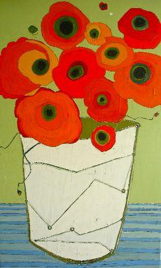 Tusinski Gallery — 2 Main Street Rockport, MA 01966 978.546.2244