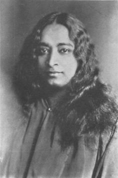 """""""Success is hastened or delayed by one's habits. It is not your passing inspirations or brilliant ideas so much as your everyday mental habits that control your life."""" --Paramhansa Yogananda, author of Autobiography of a Yogi Spiritual Path, Spiritual Wisdom, Spiritual Awakening, Kundalini Yoga, Pranayama, Autobiography Of A Yogi, The Birth Of Christ, Daily Wisdom, Gautama Buddha"""