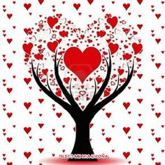 99846923 Cup of love Love Heart Gif, Love Heart Images, Love You Gif, Cute Love Gif, Good Night Gif, Good Morning Gif, Beautiful Flowers Wallpapers, Beautiful Gif, Beautiful Hearts