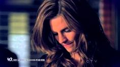 101 Reasons to ship Castle and Beckett