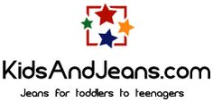 kidsandjeanslogo.png  http://mommylessonplans.org/another-kids-jeans-giveaway/#