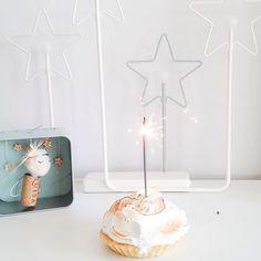 Celebration goes on, blowing 34 candles today! #lemonpie #bday  Seguimos celebrando por aqui, hoy me toca soplar 34 velas  #tartadelimon #dulcedelecheruzafa #cumpleaños