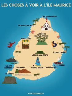 where to stay in mauritius, mauritius honeymoon hotel, mauritius honeymoon resorts, mauritius honeymoon travel, mauritius honeymoon paradise Mauritius Honeymoon, Mauritius Island, Honeymoon Hotels, Mauritius Travel, Honeymoon Ideas, Maurice Island, Destinations D'europe, Les Seychelles, Zanzibar Beaches