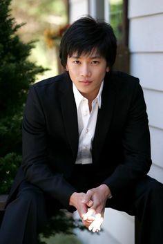 Ji Sung Photo 2213- spcnet.tv