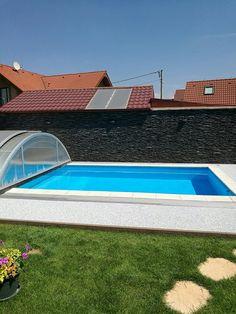 Okolie bazénu. Kamenný koberec A22.  #art4you #art4youpodlahy #kamennykoberec #kamenny #koberec #podlaha #podlahy #liatepodlahy