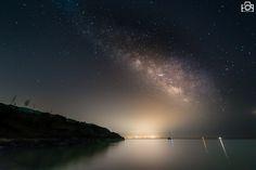 """Milky Way - <a href=""""https://www.facebook.com/fabioporcellifotografia?ref=hl"""">Fabio Porcelli fotografo per passione FB page</a>"""
