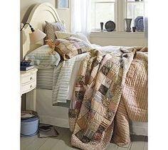 columbus day mattress deals