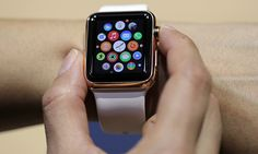 New research suggests we are not hostages to our gadgets, so Apple's new toy is nothing to be afraid of