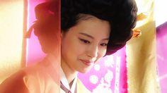 친정갤 1주년 다들 축하 인사 남겨줍시다 ㅋ - 문채원 갤러리