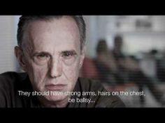 Say No To Homofobia (Subtitles) - Voz da Comunidade