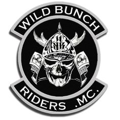 motorcycle club patches - Google zoeken