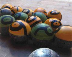 Esferas 09 de febrero de 2007 | Arteinformado