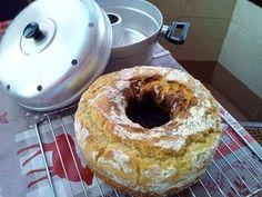 500 g di Farina Macinata a Pietra(io ho usato farina di semola rimacinata) 300 g di Manitoba 700 g di Acqua 10 g di Lievito di Birra 40 g di Olio extraverg