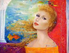 Elena+Glushkova+www,tuttartpitturasculturapoesiamusica,com+(15).jpg (800×619)