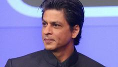 Felt like crying when asked to prove my patriotism: Shah Rukh Khan