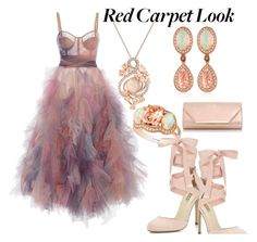 """""""Millie Bobby Brown"""" by arianahills ❤ liked on Polyvore featuring Miss Selfridge, LE VIAN and Dorothy Perkins"""