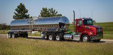 Western Star Truck Irt Sleeper - http://bestnewtrucks.net/western-star-truck-irt-sleeper.html - http://bestnewtrucks.net/wp-content/uploads/2014/06/western-star-truck-irt-sleeper-10.jpg