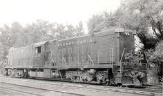DT-6-6-2000 Transfer diesel
