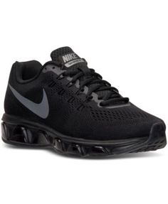 new style 3035e db600 Nike Women s Air Max Tailwind 8 Running Sneakers from Finish Line Shoes -  Finish Line Athletic Sneakers - Macy s
