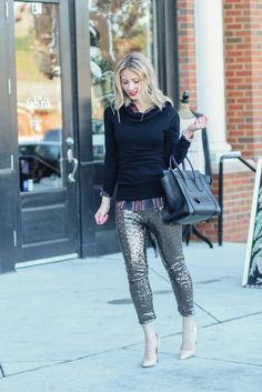 sequin-pants-plaid-u