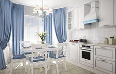 House Design, Room Decor, Decor, Home, Interior, Kitchen Design, Home Decor, Dinning Room Decor, Container House