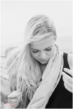 Portrait Photography | HannahLane Photography