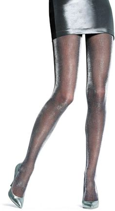 SALE TIGHTS 1