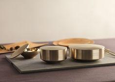 국내외 11개 브랜드 제안, 우리 밥상에 어울리는 그릇 : 네이버 매거진캐스트