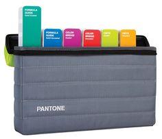 Pantone Essencials    50º Aniversario de Pantone