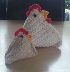 Easter Crochet, Happy Easter, Decoupage, Baby Shoes, Crochet Hats, Stitch, Knitting, Creative, Kids