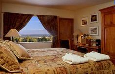 far view lodge        Operating Hours & Seasons         Fees & Reservations         NPS/Federal...