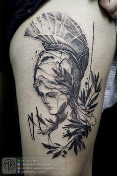 Hình Xăm Đẹp | Nice Tattoos Nice, Tattoos, Animals, Tatuajes, Animales, Animaux, Tattoo, Animal, Animais