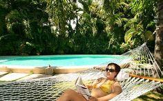 World Hotel Finder - Siboney Beach Club