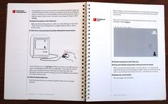 17 best manuale mac 1984 images on pinterest mac poppy and apple inc rh pinterest com First Macintosh OS Macintosh TV