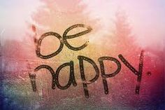 happiness - Google 検索