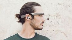 Prescription lenses, new designs and doctors offices next up for Google Glass? | Nothing is set in stone, but Google may have found a partner to put the eyewear on more noggins. Buying advice from the leading technology site