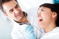 کارنامه آخرین رتبه قبولی رشته دندانپزشکی دانشگاه دولتی ایلام 95 - 96