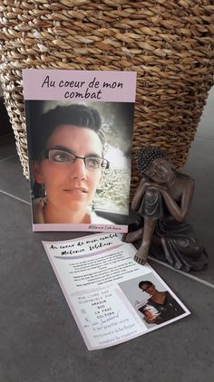 Interview de Mélanie Lebihain: Au coeur de mon combat – La plume d'Isandre Mon Combat, Interview, Cover, Books, Fighting Cancer, Breast Cancer, Reading Practice, Feather, Livres