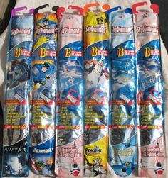 Lot of 6 XKites SkyDiamond Kites Blue Angels Thunderbirds Pen...