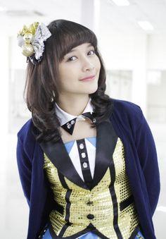 [Berita Gaib] Mahluk Astral pun jadi Fans Kinal JKT 48, lalu Bagaimana dengan Anda? http://beritapagiindonesia.blogspot.com/2014/10/berita-gaib-mahluk-astral-pun-jadi-fans.html