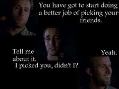 hawaii five 0 funny!! These two are hilarious!! <3