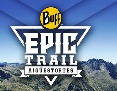 Buff Epic Trail Aigües Tortes 2AGO (105k/D+7.000): Trazado, programa, meteo y favoritos. Propuesta de Pau Bartoló (Buff) sobre material y es...