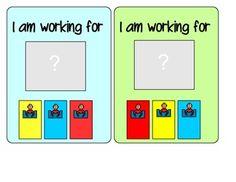 Working Card - Great idea!