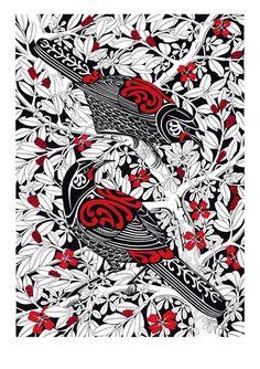 Sam Clark is an artist based in Whakatane New Zealand. Abstract Sculpture, Sculpture Art, Metal Sculptures, Bronze Sculpture, Graffiti Wall Art, Graffiti Artists, Maori Symbols, Maori Patterns, Polynesian Art